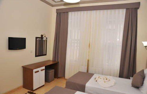 фото Dualis Hotel 732191525