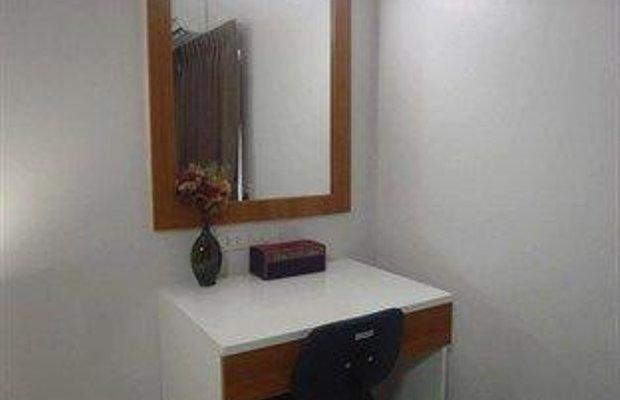 фото Bundithome Apartment 732226291