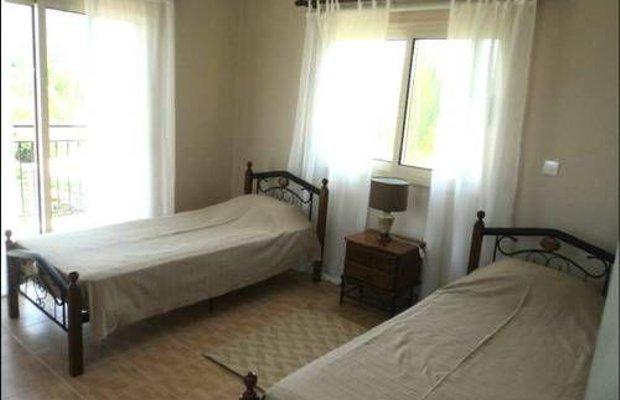 фото Citrus Grove Villa 732330324