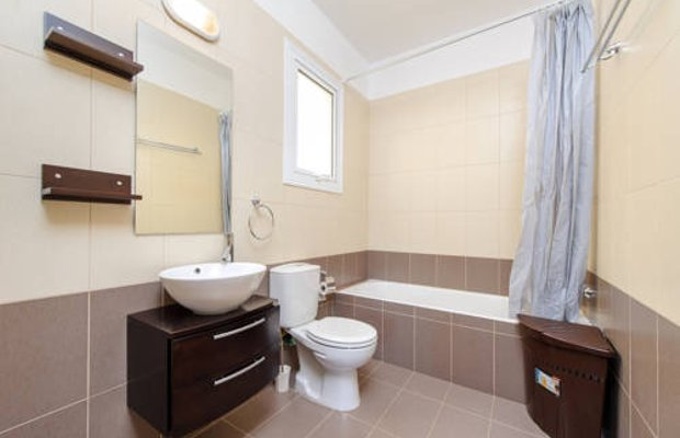 фото Pepa Apartment 732330335