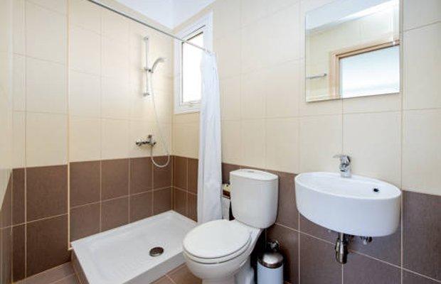 фото Pepa Apartment 732330338
