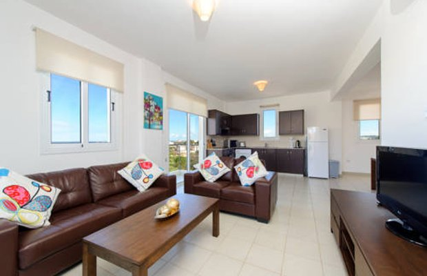фото Pepa Apartment 732330341