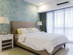 Pets-friendly hotels in Philippines