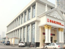 The most popular Yichang hotels