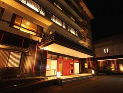 The most expensive Tsuruoka hotels