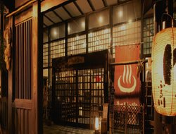 Jozankei hotels with restaurants