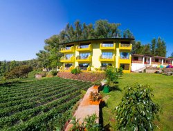 Pets-friendly hotels in Mahabaleshwar