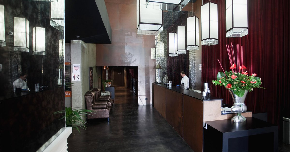 Waldorf Celestion Apartment Hotel