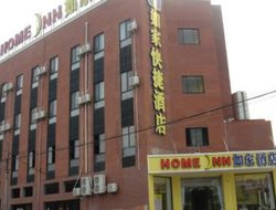 Feng-hsien hotels with restaurants