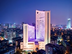 Top-10 of luxury Xiamen hotels