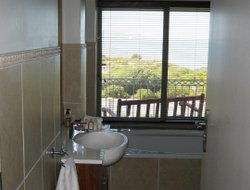 Hermanus hotels