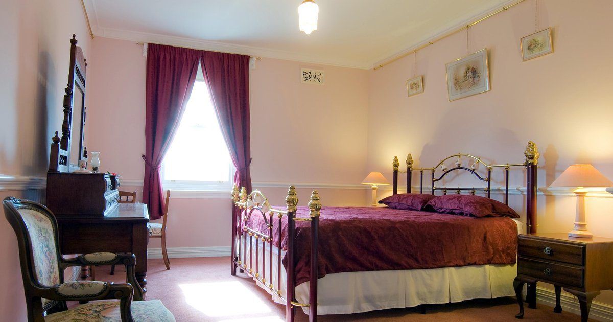 Briardale Bed & Breakfast