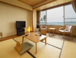 The most expensive Ibusuki hotels