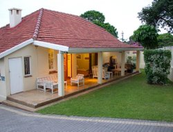 Pets-friendly hotels in Durban