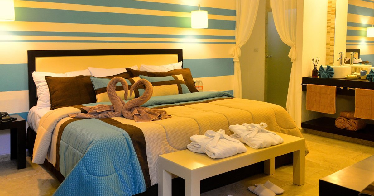 Posada Mariposa Boutique Hotel - 5th Avenue
