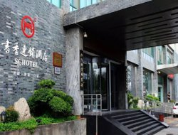The most popular Hongjialou hotels