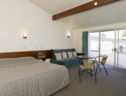 Pets-friendly hotels in Tauranga