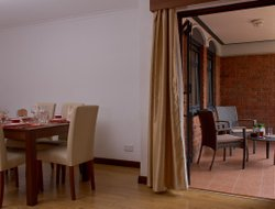 Pets-friendly hotels in Kenya
