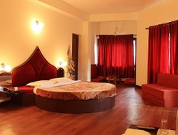 The most popular Manali hotels