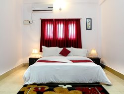 Pets-friendly hotels in Port Blair