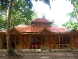 Havelock Island hotels with restaurants