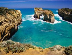 Port Campbell hotels
