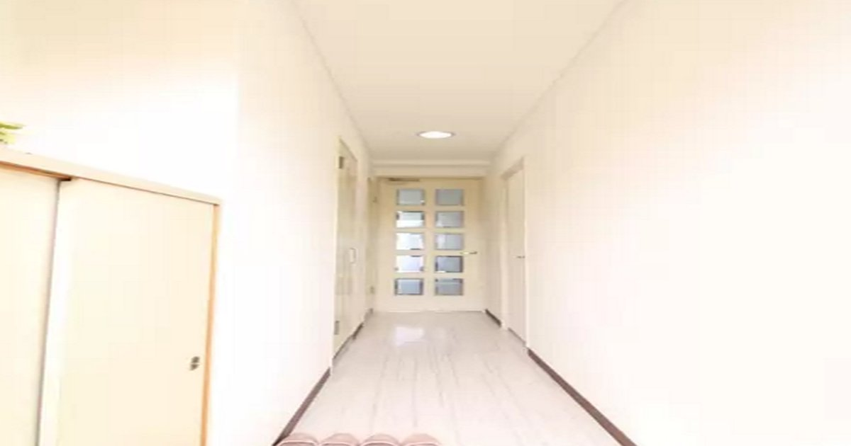 Keepbnb Private apartment in Osaka Tsuruhashi H9