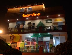 Pets-friendly hotels in Agra