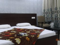Pets-friendly hotels in Abhepur