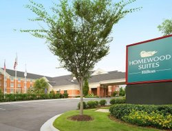 Kennesaw hotels for families with children