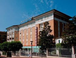 The most popular Chianciano Terme hotels