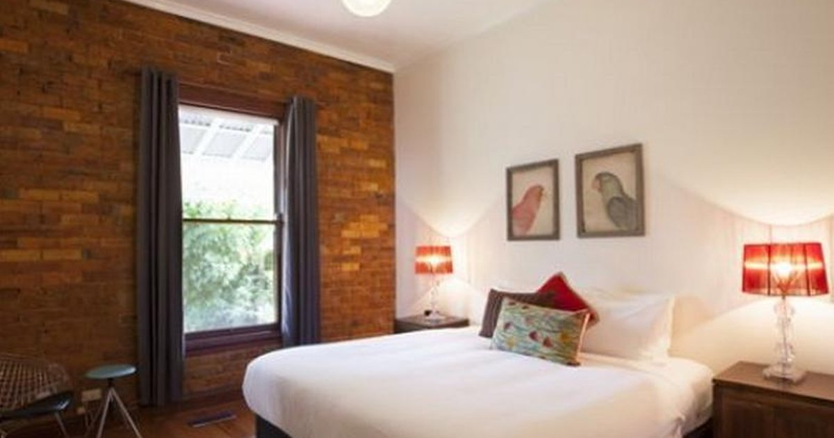 Boutique Stays - Parliament Place, House in Brighton