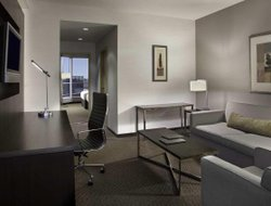 Business hotels in Markham