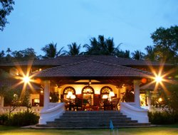 The most expensive Sri Lanka hotels