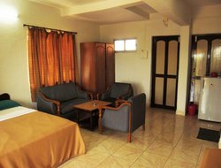Margao hotels