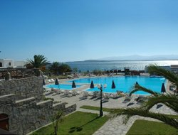 The most popular Naoussa hotels