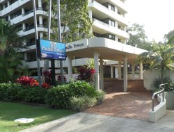 Coffs Harbour hotels with sea view