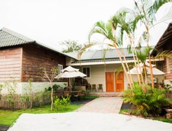 Pets-friendly hotels in Chiayi City