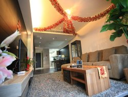Pets-friendly hotels in Jiaonan