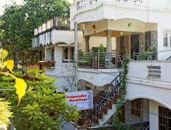 Fort Cochin hotels
