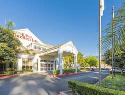 Business hotels in Arcadia