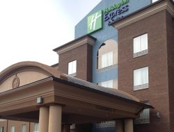 Wytheville hotels for families with children