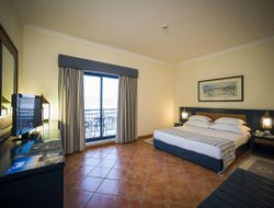 Top-4 romantic Tavira hotels