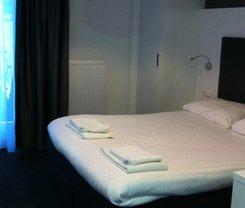 Amesterdão: CityBreak no Hotel Vossius Vondelpark desde 316€