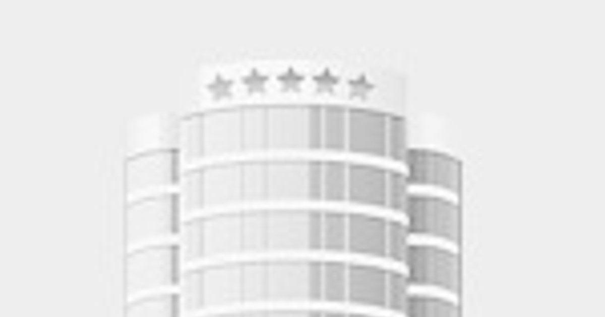 Hotel Dorsett Grand Subang Hotel Petaling Jaya Petaling Jaya