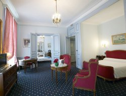 Business hotels in La Rochelle