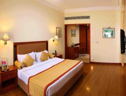 The most expensive Madurai hotels