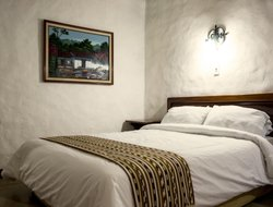 Pets-friendly hotels in Alajuela