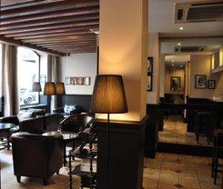 Paris: CityBreak no Hôtel Noir desde 81€