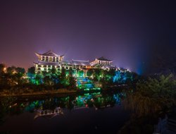 The most expensive Guilin hotels